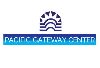 Pacific Gateway Center