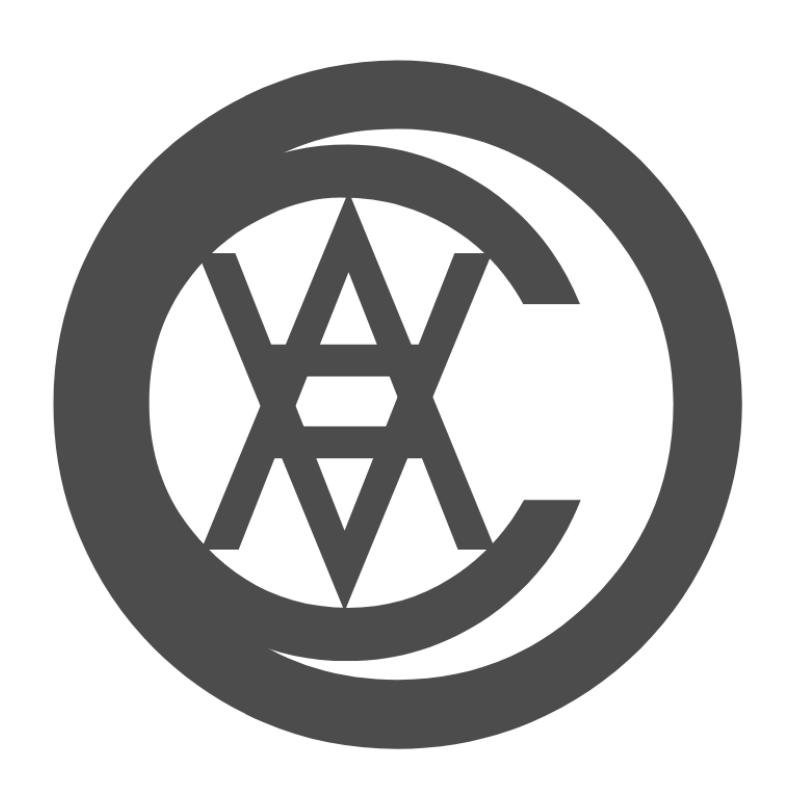 OACA Logo